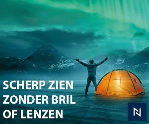 NL_Noorderlicht300x250px